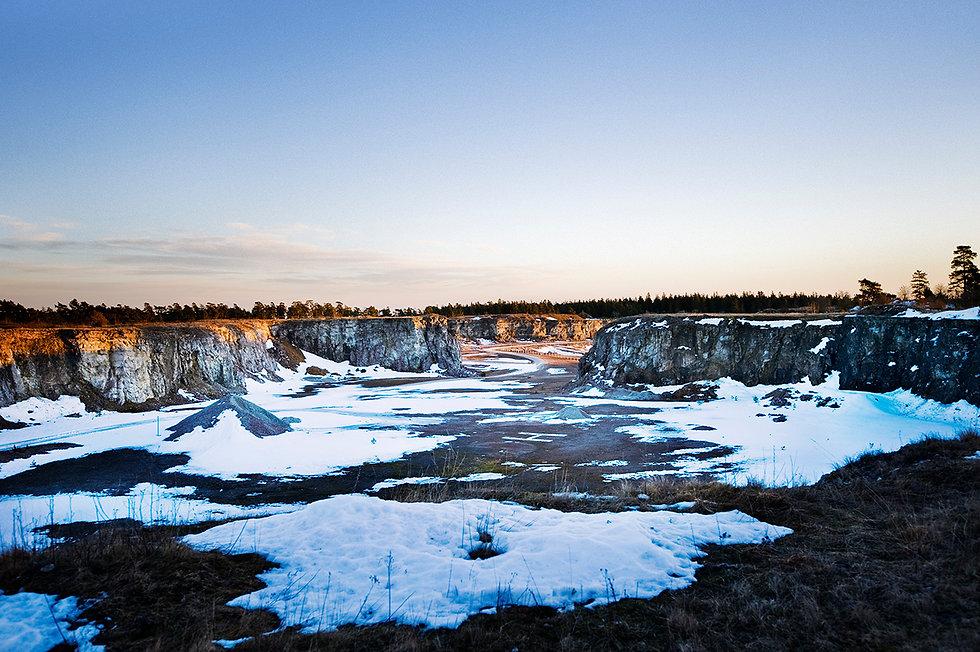Skälsö Arkitekter Bungenäs Gotland
