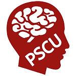 PSCU Logo JPG.jpg