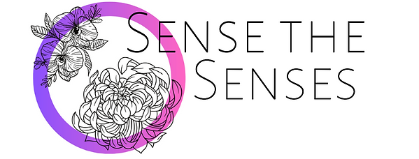 Scent the Scents (2).png