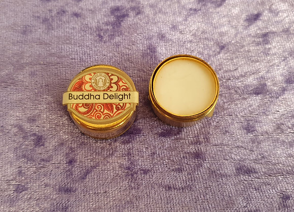 Buddha Delight Perfume