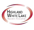 Highland-White-Lake-Bus-Assoc-HWLBA-logo