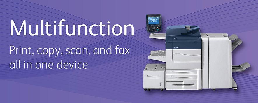 Multifunction-Banner-01.jpg