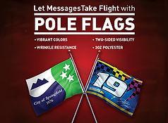 FLAGS_449X330-1.jpg