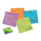 Colored-Sticky-Notes-500x500.jpg