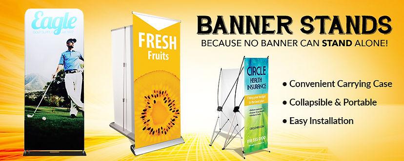 bannerstand-banner.jpg