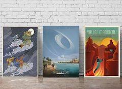 posters2-240x176.jpg