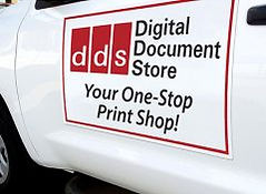 MAGNETICCARSIGNS_449X330-240x176.jpg