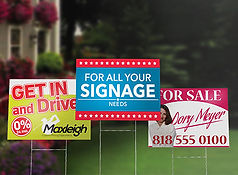 YARDSIGNS_449X330.jpg