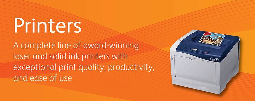 Printers-Banner-01.jpg