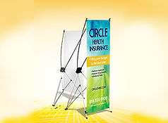 RETRACTABLEBANNER_449X330.jpg