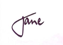 Jane%20short%20sig_edited.jpg