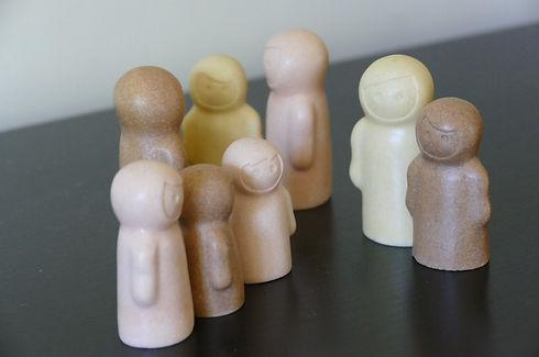 Figurines.jpg