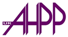 UKAHPP logo.png