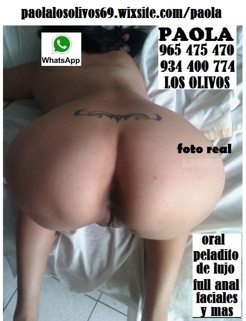 1IMG_MEGACULO