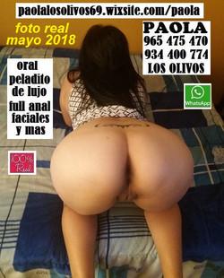 1 1 10180516_164241