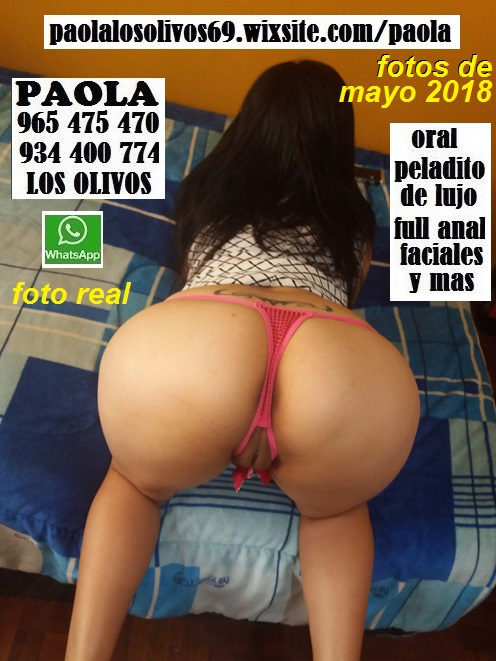 1 1 10180516_164614