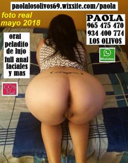 1 1 10180516_164230