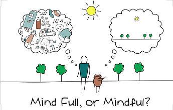 Mindful or Mind Full?.jpg