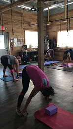 Strength Flexibility Flow.jpg