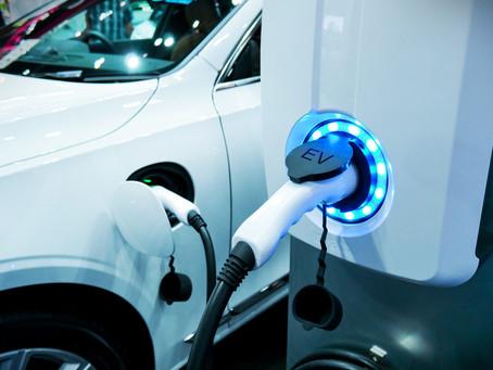 Gas Solution erhält Zuschlag für Brennstoffzellen-Projekt