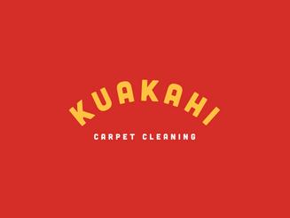 Kuakahi-13.png