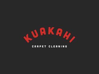 KuakahiBlack.png