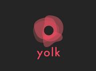 YolkRed.png