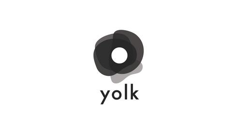YolkWHite.png
