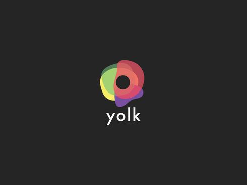 Yolk Branding Collective