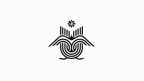 LogoSoloWhite.png