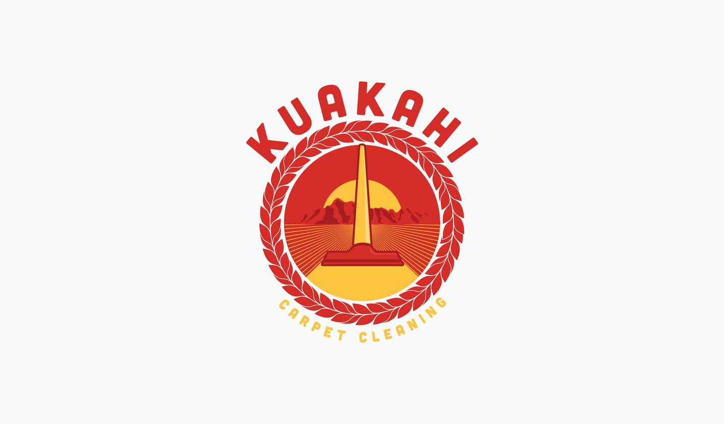 Kuakahi-11.png