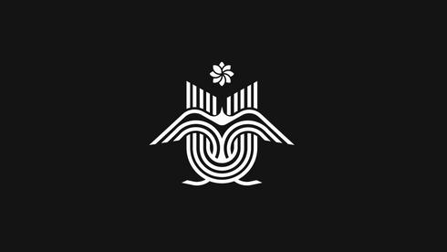 LogoSoloBlack.png