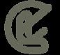 logoconcepts3.png