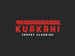 KuakahiWordmarkLei.png