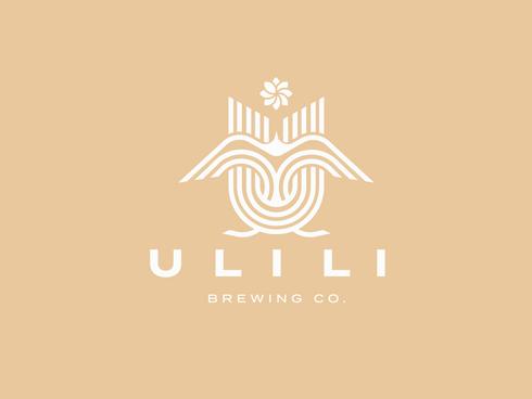 Ulili Brewing Co.