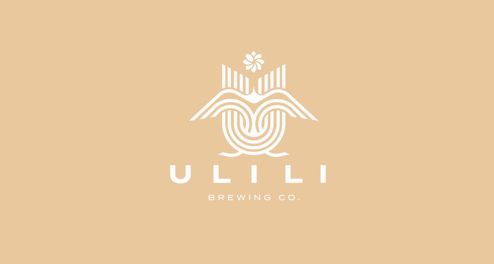 UliliThumb.png