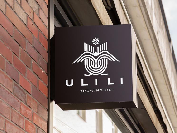 UliiSign.png