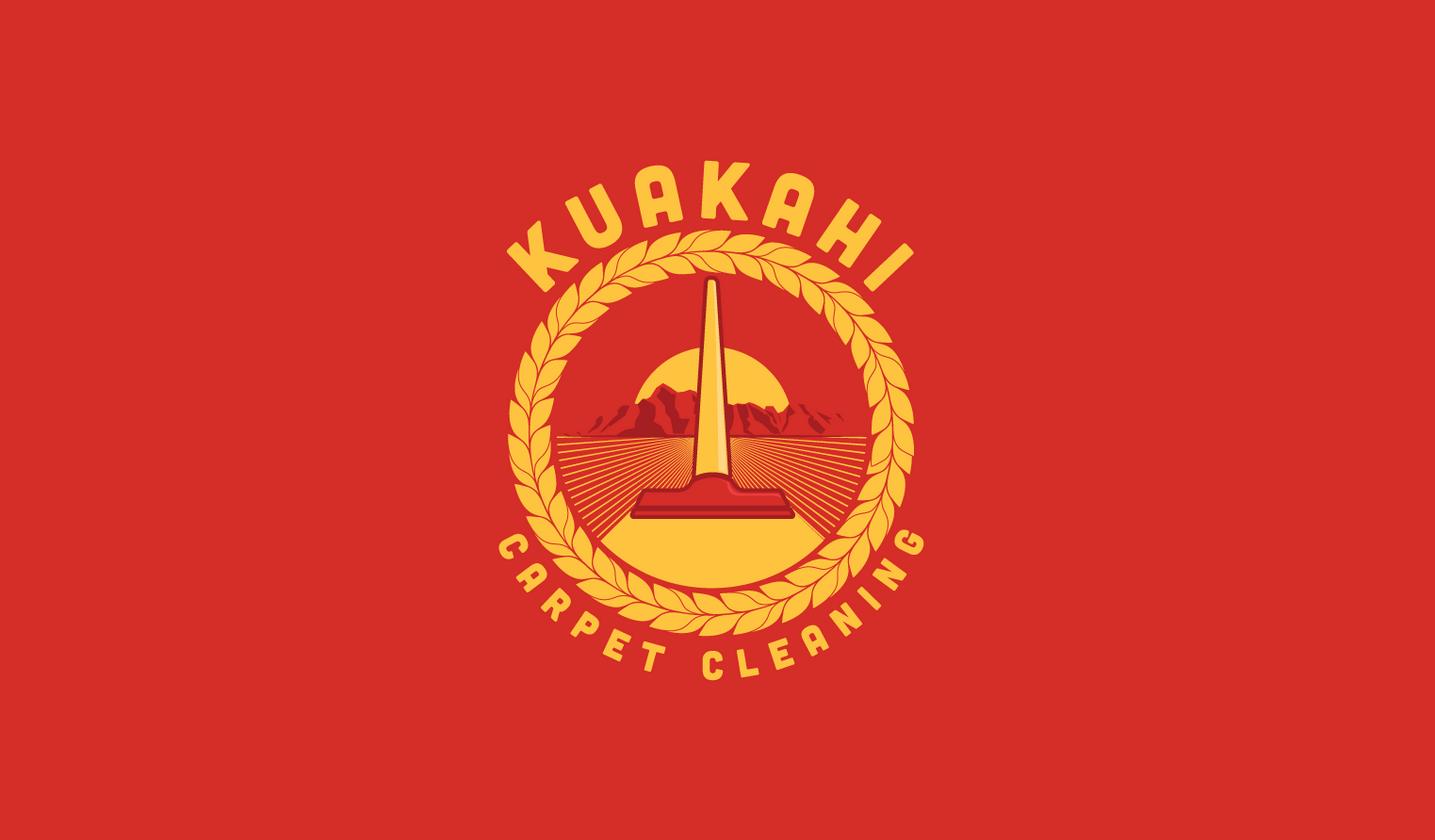 KuakahiRed.png