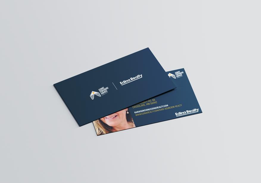 BusinessCardMockup.png