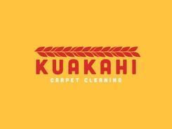 KuakahiLeiYellow.png