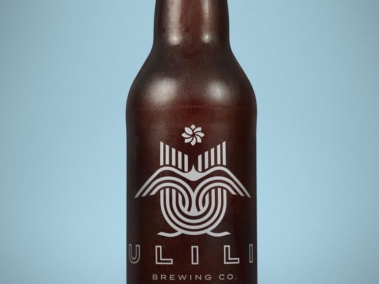 BeerBottle.jpg
