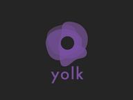 YolkFinalPurple.png