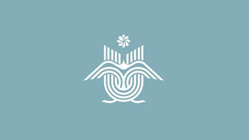 LogoSoloBlue.png