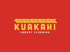KuakahiWordmarkLeiRed.png