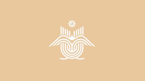 LogoSoloSand.png