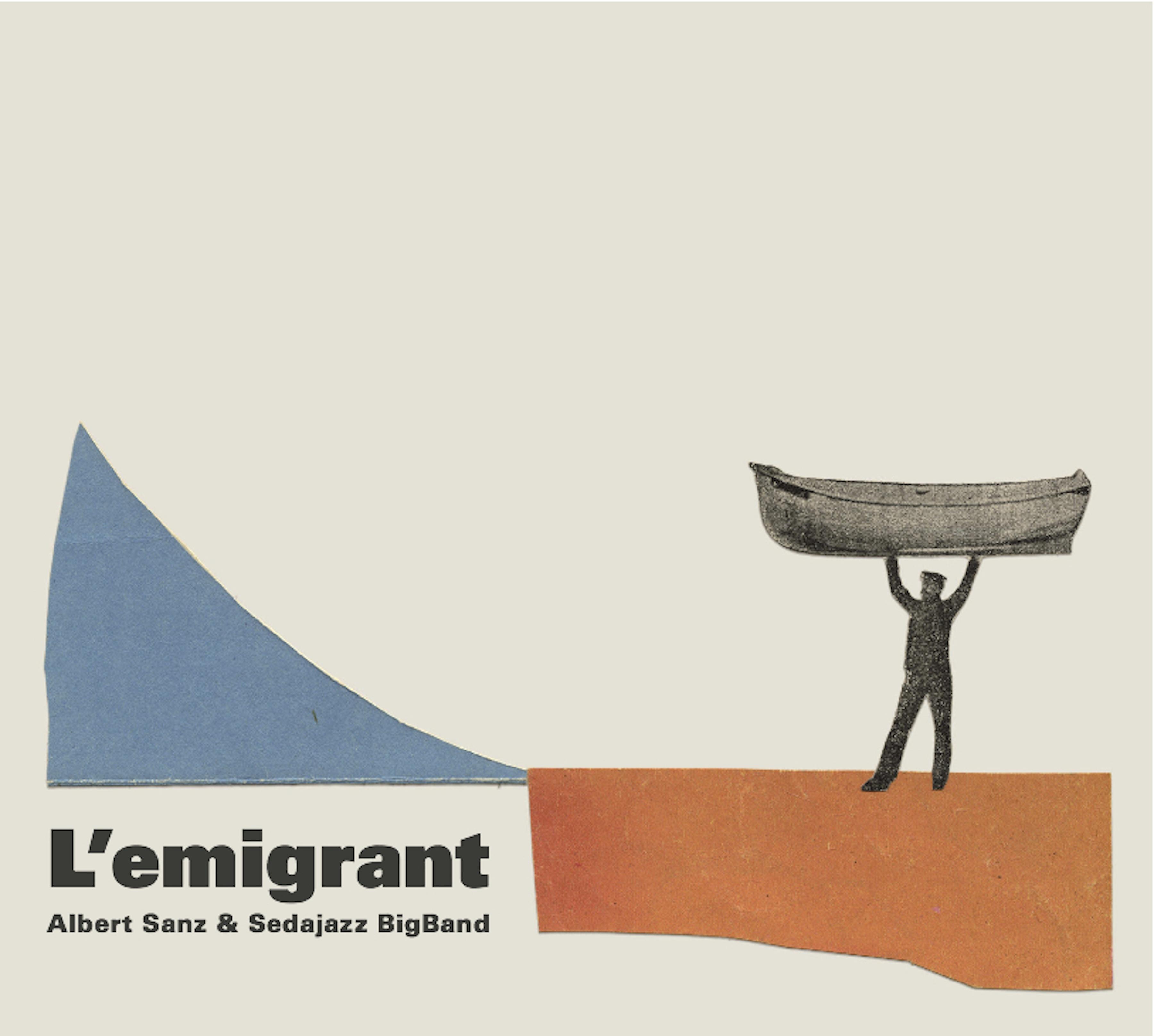 L'Emigrant