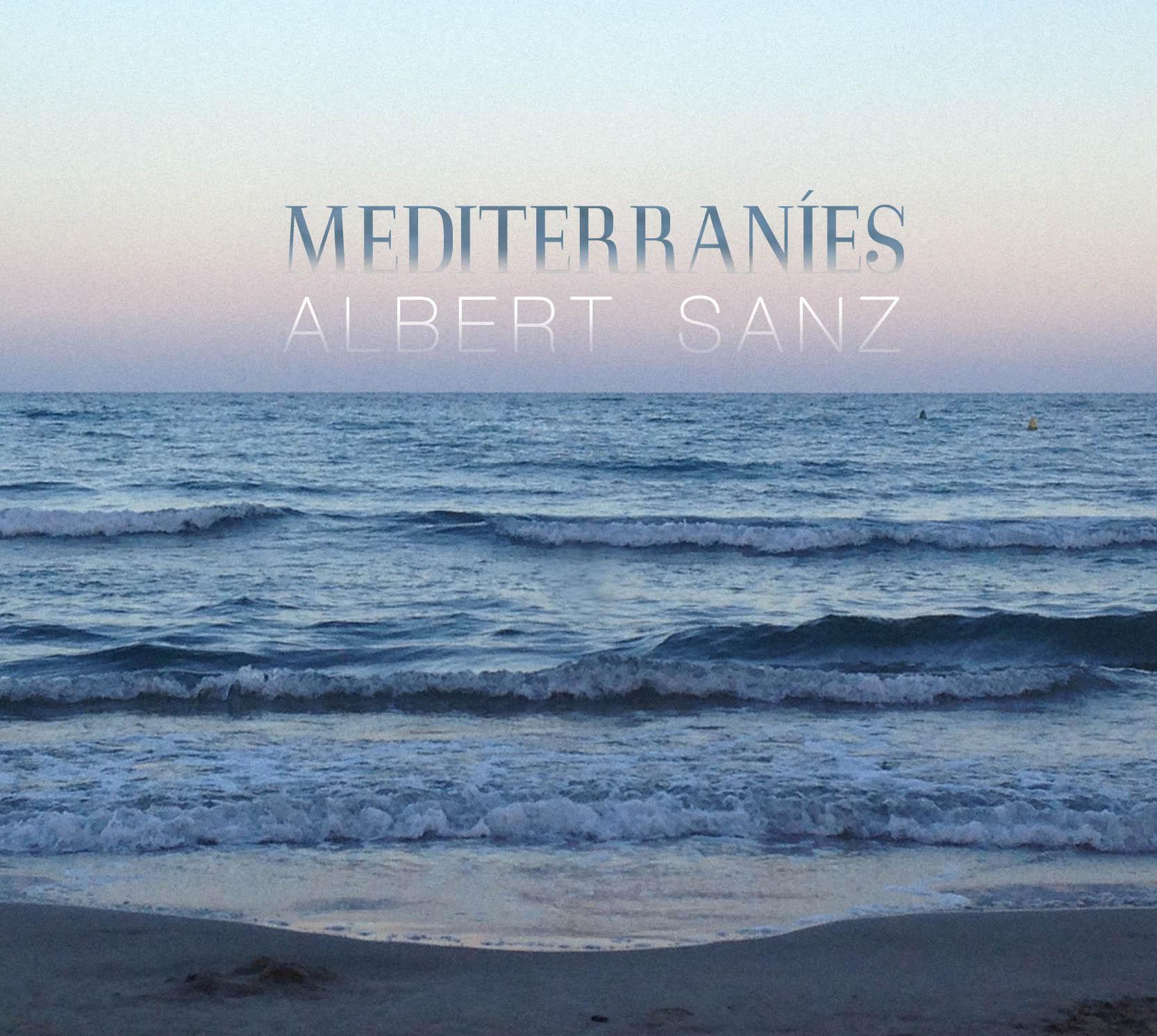 Mediterraníes