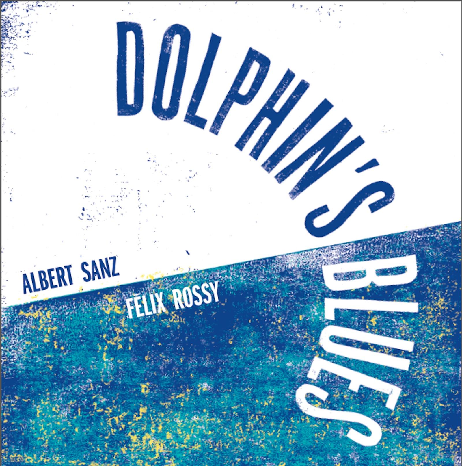 Dolphin's Blues