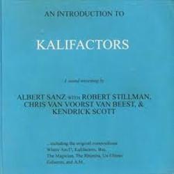 KALIFACTORS