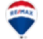 remax-logo-CAEB432AAB-seeklogo.com.png